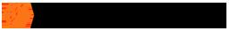 Black_&_Decker_logo