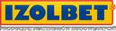 izolbet-logo